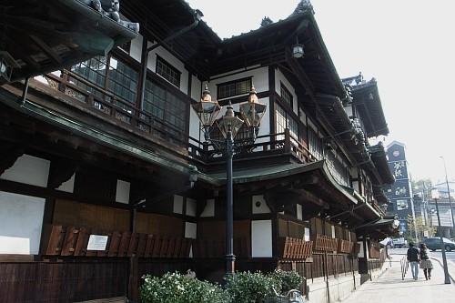 f:id:kon-kon:20080207103528j:image