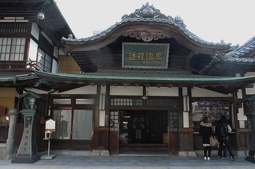 f:id:kon-kon:20080207103622j:image