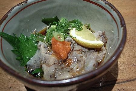 f:id:kon-kon:20080207193952j:image