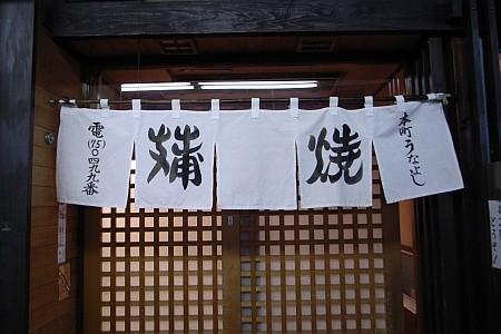 f:id:kon-kon:20080220194244j:image