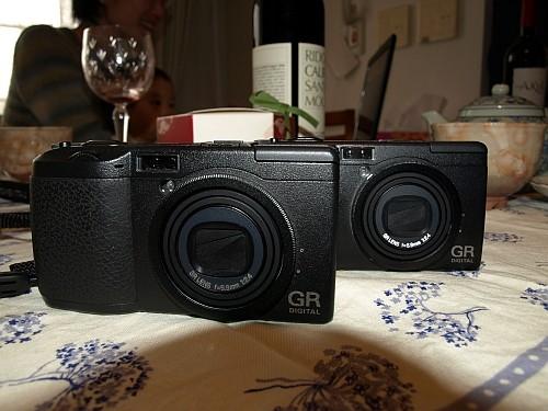 f:id:kon-kon:20080302144039j:image