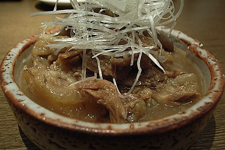 f:id:kon-kon:20080305215501j:image
