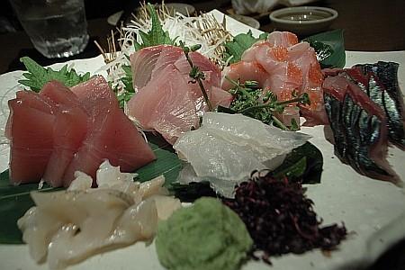 f:id:kon-kon:20080305215910j:image