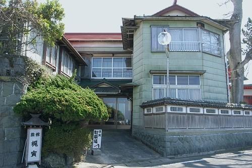 f:id:kon-kon:20080322122128j:image