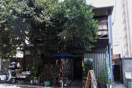 f:id:kon-kon:20080422131956j:image