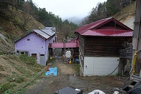 f:id:kon-kon:20080505142739j:image