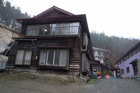 f:id:kon-kon:20080505160559j:image