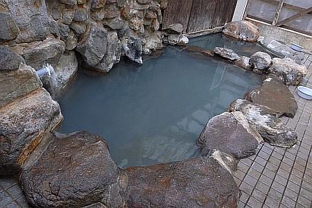 f:id:kon-kon:20080506144347j:image