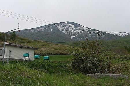 f:id:kon-kon:20080506165237j:image