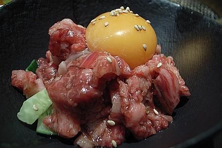 f:id:kon-kon:20080515204346j:image