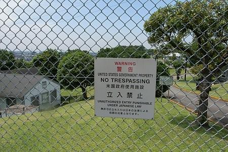 f:id:kon-kon:20080601125223j:image