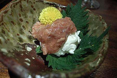 f:id:kon-kon:20080611233341j:image