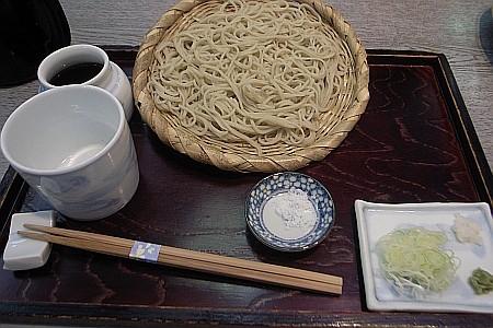 f:id:kon-kon:20080625150816j:image