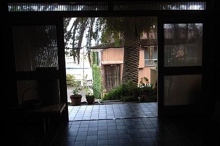 f:id:kon-kon:20080727134724j:image