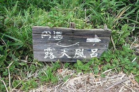 f:id:kon-kon:20080727151753j:image