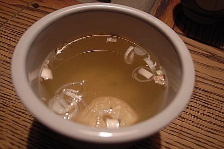 f:id:kon-kon:20080728122754j:image