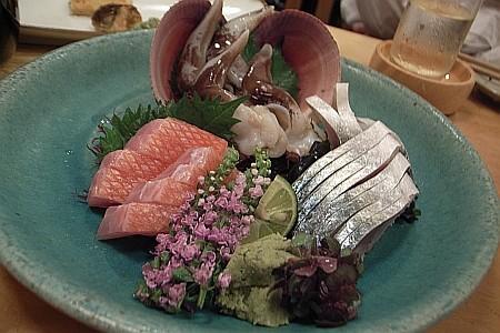 f:id:kon-kon:20080829200344j:image