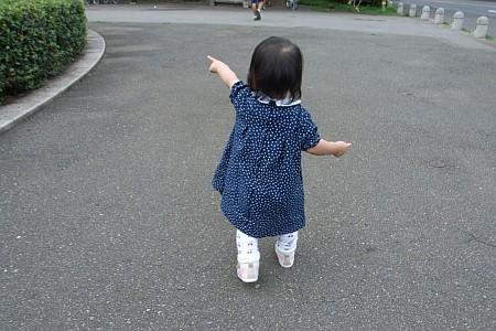 f:id:kon-kon:20080907152454j:image
