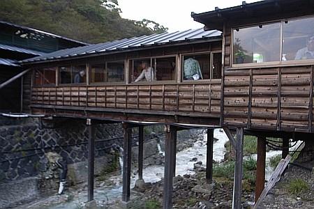 f:id:kon-kon:20081003171642j:image
