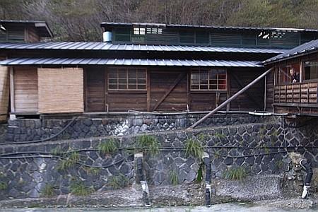 f:id:kon-kon:20081003171653j:image