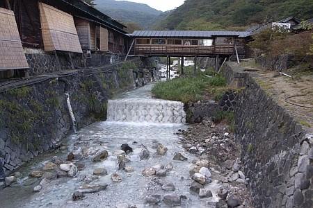 f:id:kon-kon:20081003171822j:image