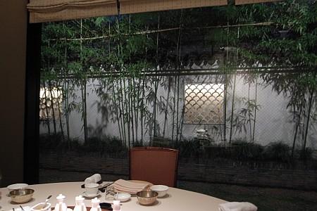 f:id:kon-kon:20081029192225j:image