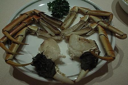 f:id:kon-kon:20081029205447j:image