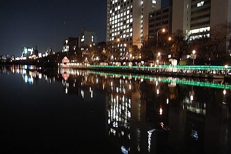 f:id:kon-kon:20081030202029j:image