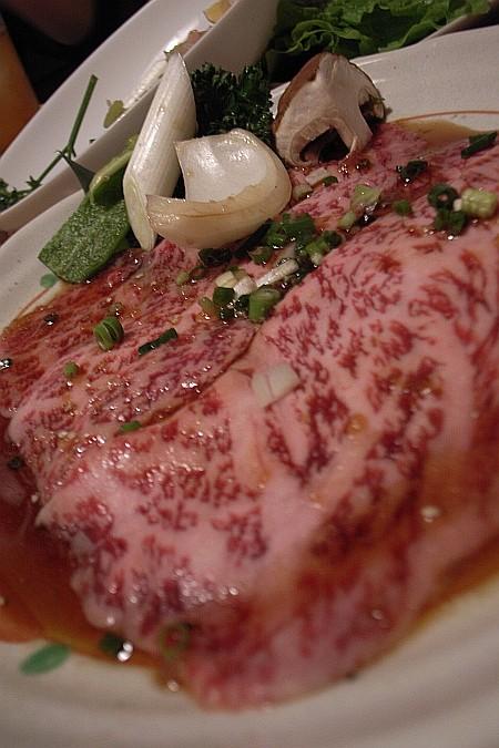 f:id:kon-kon:20081031213947j:image