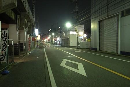 f:id:kon-kon:20081106205758j:image