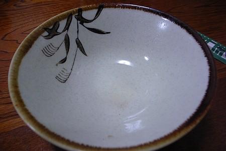 f:id:kon-kon:20081113120928j:image