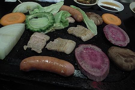 f:id:kon-kon:20081113194552j:image
