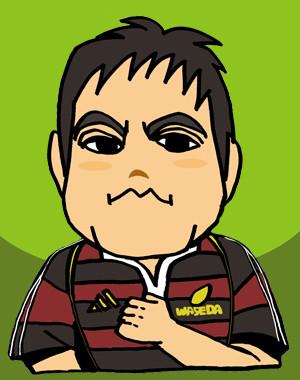 f:id:kon-kon:20081126201103j:image