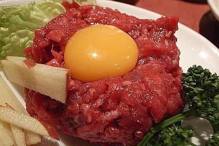 f:id:kon-kon:20081216205247j:image