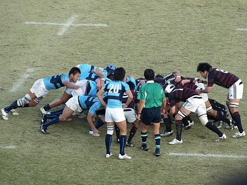 f:id:kon-kon:20081220151938j:image