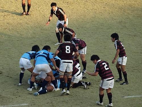 f:id:kon-kon:20081220152649j:image