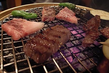 f:id:kon-kon:20081222221149j:image