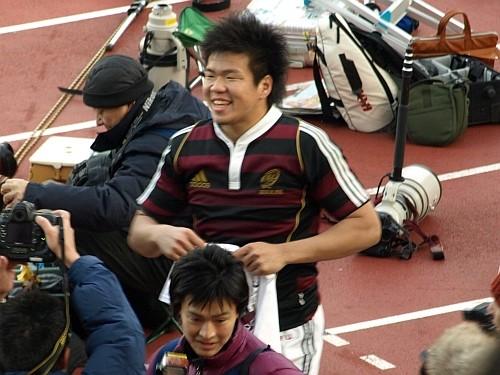 f:id:kon-kon:20090110161802j:image