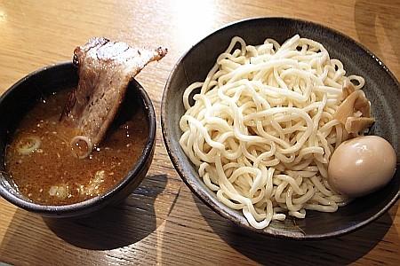 f:id:kon-kon:20090118141858j:image