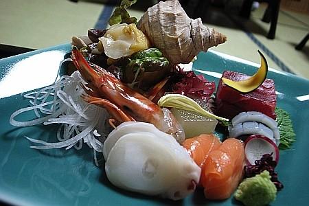 f:id:kon-kon:20090124195127j:image