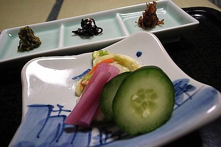 f:id:kon-kon:20090124204032j:image