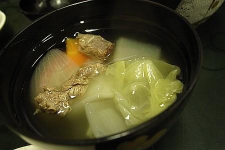 f:id:kon-kon:20090131191049j:image