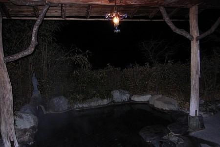 f:id:kon-kon:20090131203749j:image