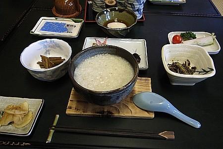 f:id:kon-kon:20090201083116j:image