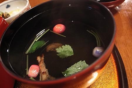 f:id:kon-kon:20090201131524j:image