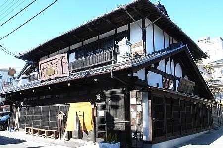 f:id:kon-kon:20090201133932j:image