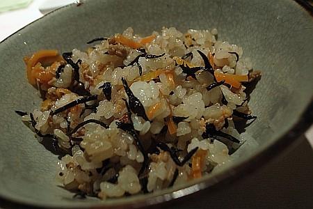 f:id:kon-kon:20090201204706j:image