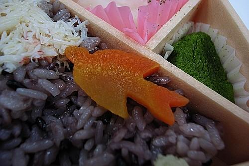 f:id:kon-kon:20090306122433j:image