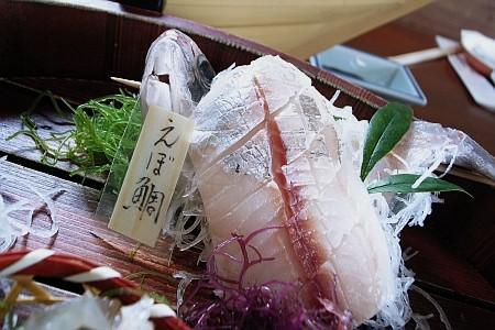 f:id:kon-kon:20090320131636j:image