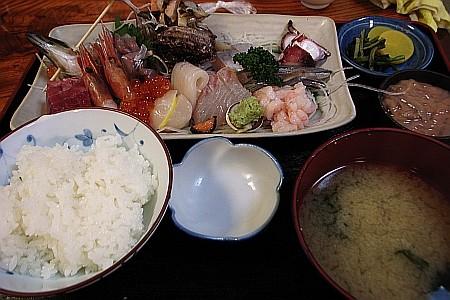 f:id:kon-kon:20090321121459j:image